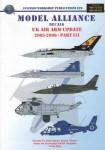 1-72-UK-Air-Arm-Update-2005-2006-Part-3-8