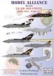 1-72-UK-Air-Arm-Update-2006-7-Part-4-10