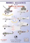 1-72-Wings-of-Silver-Pt-1-10