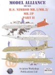 1-72-BAe-Nimrod-MR-1-MR-2P-Pt-2-