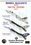1-72-NATO-Tiger-Meet-2007-3