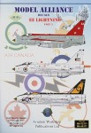 1-72-EE-Lightning-Pt-3-11