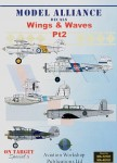 1-72-Wings-and-Waves-Pt-2-6