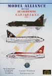 1-72-EE-Lightning-F-1-F-1A-F-2-and-T-4-Part-4