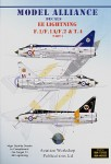 1-72-EE-Lightning-F11-F-1A-f22-and-T-4-Part-5