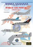 1-72-World-Air-Power-Pt-3-Nine-aircraft-types-from-seven-countries-13-