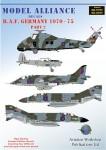 1-72-RAF-Germany-1970-75-part-2-Phantom-FGR-2-VX473-of-14-Squad