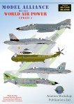 1-72-World-Air-Power-Update-No-4-Feature-more-aircraft-and-colour-schemes-from-around-the-World-