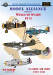 1-72-Wings-Of-Stars-Pt-2-6
