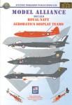 1-72-Royal-Navy-Aerobatic-Display-Teams-from-1950-10