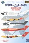 1-72-de-Havilland-Sea-Vixen-FAW-1-2-8