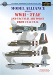 1-72-WWII-2nd-Tactical-Air-Force-1944-45-10-Supermarine-Spitfir