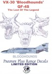 1-72-QF-4S-3832-VX-30-Bloodhounds-The-Last-of-the-Legend