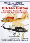 1-72-CH-146-Griffon-CanadianAF