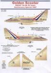 1-72-TA-4K-Skyhawk-1