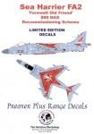 1-72-Sea-Harrier-FA2
