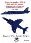 1-72-Sea-Harrier-FA2-1