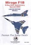 1-72-Mirage-F1B