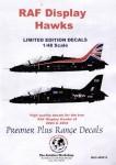 RAF-Display-Hawks