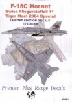 1-72-F-A-18C-1-Swiss-Fliegerstaffell-11-Tiger-Meet-2004