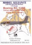 1-72-Boeing-KC-135E-1