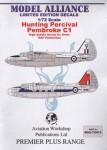 1-72-Percival-Pembroke-C-1