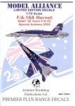 F-A-18A-Hornet-1-Royal-Australian-AF-`20-Years
