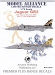 1-72-Jaguar-GR-3-Special-schemes-Pt-1