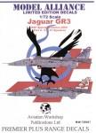 1-72-Jaguar-GR-3-Special-schemes-Pt-2