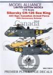 1-72-CH-124-Sea-King-1-12407-443-Sqn-CAF-60th-Anniversary-scheme