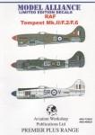 1-72-Tempest-Mk-II-F-2-F-6-Post-War