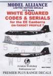 1-72-White-Squared-Codes-and-Serials-for-EE-Canberras