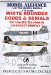 1-72-White-Rounded-Codes-and-Serials-for-EE-Canberras