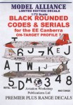 1-72-Black-Squared-Codes-and-Serials-for-EE-Canberras
