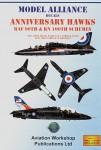 1-72-Anniversary-Hawks-2
