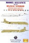 1-72-BAe-Nimrod-MR-1-2-Stencil-Data-Early-Scheme