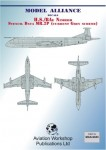 1-72-BAe-Nimrod-MR-2P-Stencil-Data-Current-Grey-Scheme