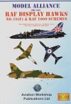 1-72-RAF-Display-Hawks-No-19F-and-RAF-2009-Schemes