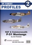 RAF-and-Commonwealth-P-51-Mustangs-by-Jon-Freeman