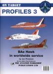 BAe-Hawk-in-worldwide-service-by-Jon-Freeman