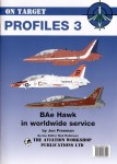 BAe-Hawk-in-worldwide-service-by-Jon-Freeman