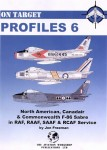 North-American-Canadair-and-Commonwealth-F-86-Sabre-in-RAF-RAAF-SAAF-and-RCAF-Service
