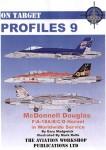 F-A-18A-D-Hornet