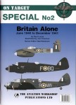 Britain-Alone-June-1940-to-December-1941-by-Paul-Lucas