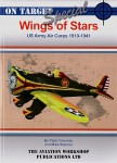 US-Army-Air-Corps-1919-1942-Wings-Of-Stars-On-Target-Special-6