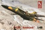 1-48-F-111E