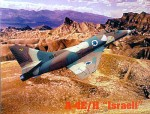 1-48-A-4E-H-Israeli-Skyhawk