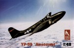 1-48-YP-59-Airacomet