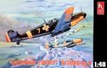 RARE-1-48-Bf109G-3-4