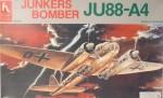 RARE-1-48-Junkers-Ju-88-A-4